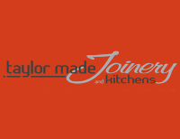 Taylor Made Joinery & Kitchens