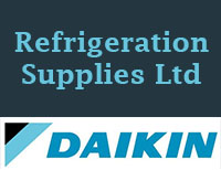 Refrigeration Supplies Ltd