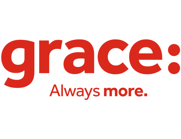 Grace Removals Group Limited