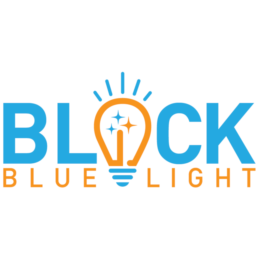 BLOCKBLUELIGHT LIMITED