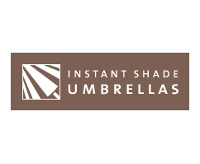Instant Shade Umbrellas