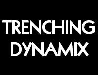 Trenching Dynamix