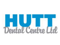 Hutt Dental Centre Ltd