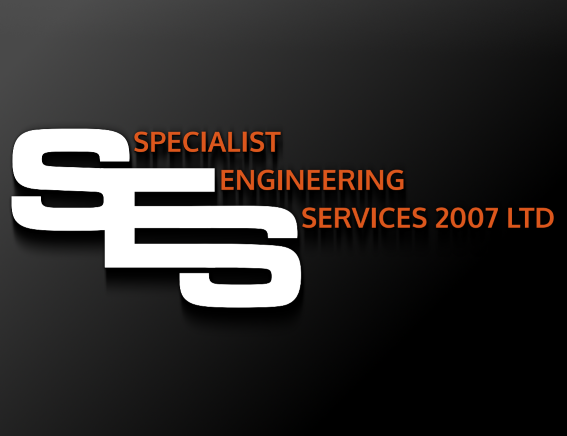 Specialist Engineering Services 2007 Ltd