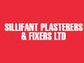 Sillifant Plasteres & Fixers