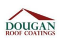 Dougan Roofing