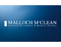 Malloch McClean