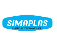 Simaplas Limited