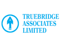 Truebridge Associates Limited