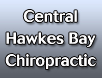 [Central Hawkes Bay Chiropractic]