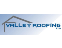 Valley Roofing Ltd