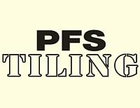 PFS Tiling