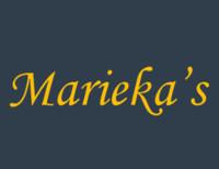 Marieka's