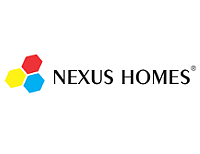 Nexus Homes