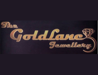 The GoldLane Jewellery