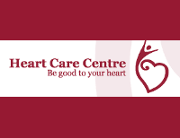 Heart Care Centre