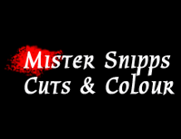 Mister Snipps Cuts & Colours