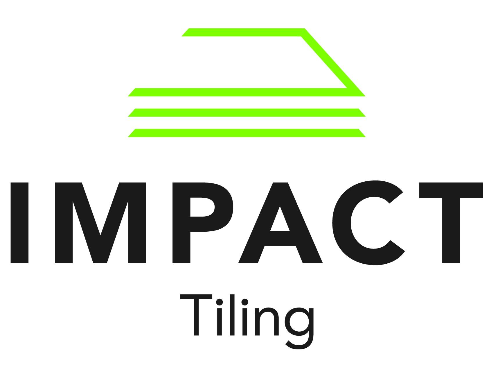 Impact Tiling