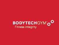 BodyTech Supervised Fitness Gym