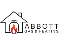 Abbott Gas & Heating Ltd