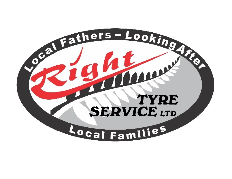 Right Tyre Service Ltd
