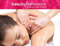 [Beauty Sensations]