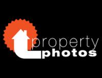 Property Photos Ltd