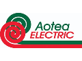 Aotea Electric Auckland Ltd