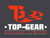 Top Gear Rotorua Ltd