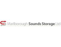 Marlborough Sounds Storage Ltd