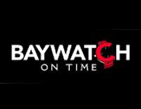 Baywatch On Time Ltd