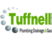 Tuffnell Plumbing Drainage & Gas