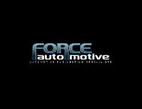 Force Automotive