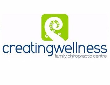 Creating Wellness Family Chiropractic Centre