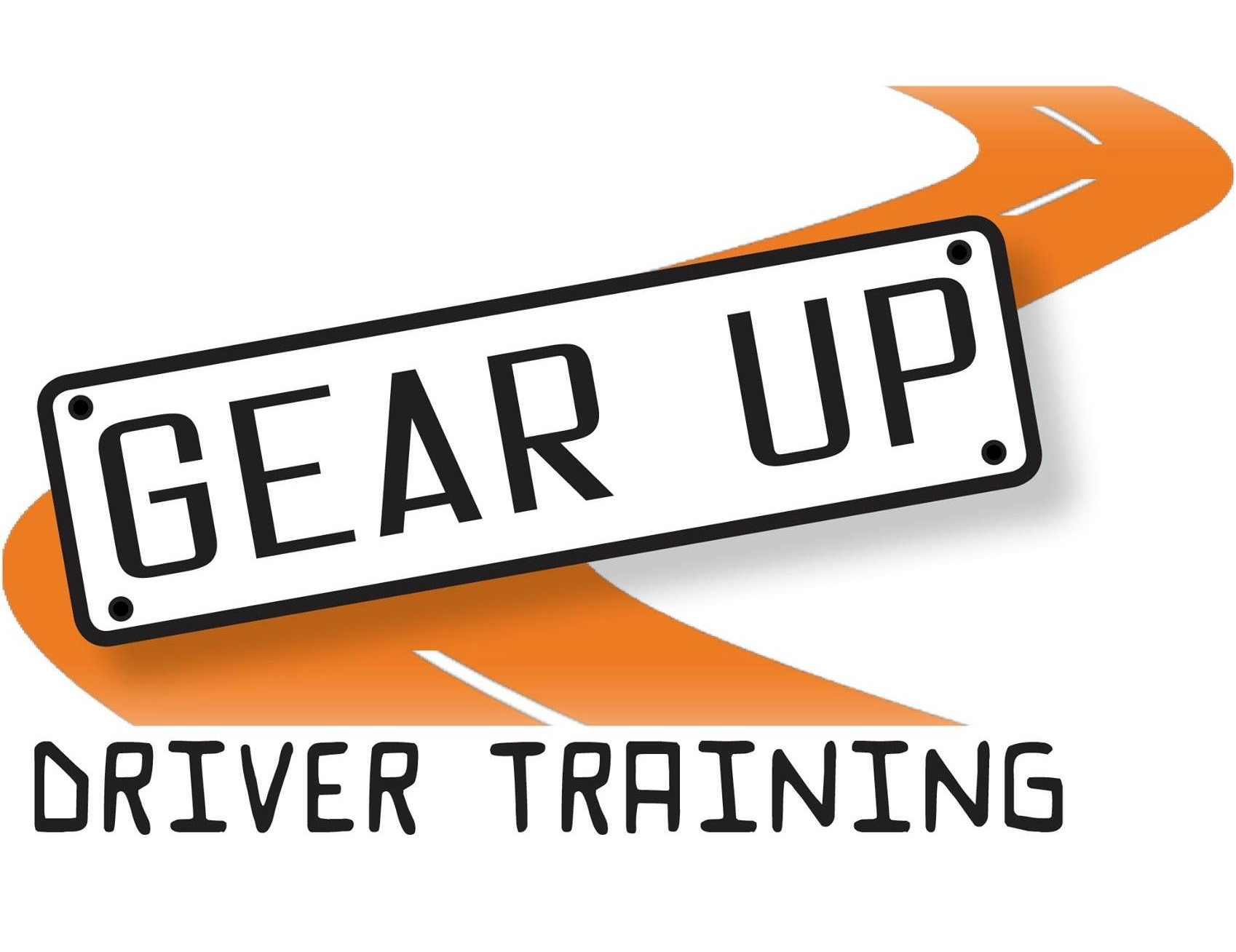 Gear Up Driver Training