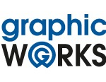 Graphicworks Ltd
