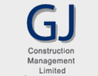 GJ Building Maintenance