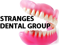 Stranges Dental Group