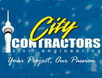 [City Contractors Ltd]