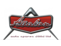 [Avalon Auto Spares Ltd]