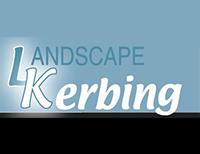 Landscape Kerbing
