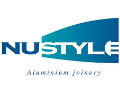 Nu-Style Aluminium Windows & Doors (2006) Ltd