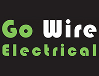 Go Wire Electrical Limited