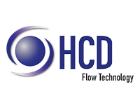 HCD Flow Technology