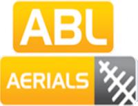 ABL Aerials Ltd