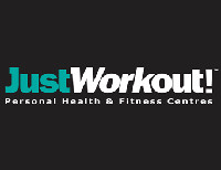 JustWorkout - CENTRAL CITY