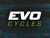 [Evolution Cycles Ltd]