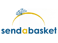 Send-A-Basket - Gift Baskets