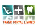 Frank Dental Ltd