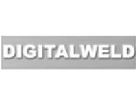 Digitalweld